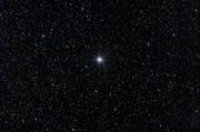 Albireo im Sternbild Schwan