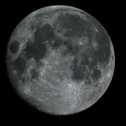 Mondmosaik vom 02.08.12
