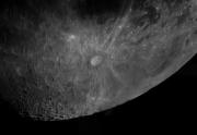 Mond - Kopernikus