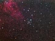 IC1311